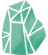 green gem icon